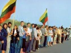 2035 год   реквием по литовцам, как нации