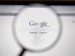 Google велели удалить ссылки на статьи об удаленных статьях