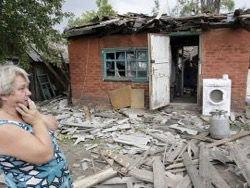 Новость на Newsland: Дончане хотят власть, которая принесет мир