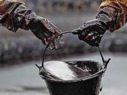 Аналитики прогнозируют падение российской нефти до $32