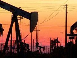 В мире происходит историческое падение цены на нефть