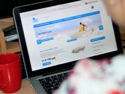 Comfort Line: матрасы без предоплаты доступны в 500 городах РФ