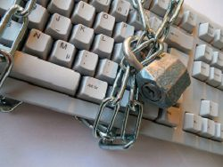 """Роскомнадзор: """"Википедия"""" рискует оказаться заблокированной"""