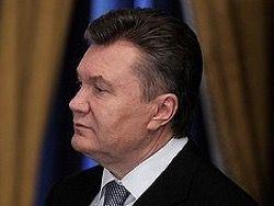 Янукович обогнал Ленина и Сталина в украинском антирейтинге