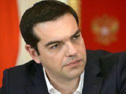 Большой блеф Алексиса Ципраса