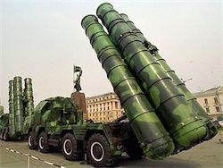 CNN: Госдепартамент США в ярости из-за поставок С-300 в Иран