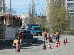 Крымские чиновники завысили дорожные сметы в три раза