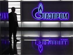 ЕК дала Газпрому отсрочку по антимонопольному делу