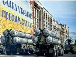 Киев допустит иностранцев к мониторингу военных закупок