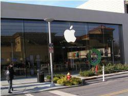 Apple потеряла $158 млрд из-за падения котировок