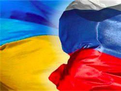 Продолжит ли Россия спасать Украину от коллапса?
