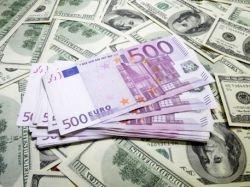 Более $180 млрд потеряли богачи за неделю из-за обвала на биржах