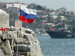 СМИ: Запад просил Киев не давать военный отпор Путину в Крыму