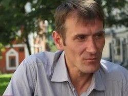 Боевик ЛНР похвастал, как стреляли по своим, а оружие продавали