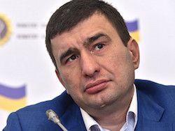 Суд Генуи перевел Маркова под домашний арест