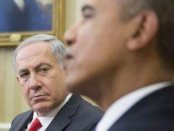 Обама рассказал, что даст Израилю в обмен на соглашение с Ираном