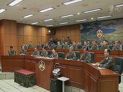 КНДР и Южная Корея готовы сесть за стол переговоров