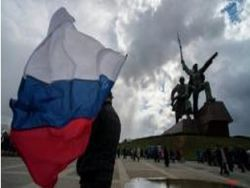 Евродепутат: воссоединение Крыма с Россией – легитимно