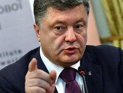 Минские соглашения дали Украине время для укрепления обороны