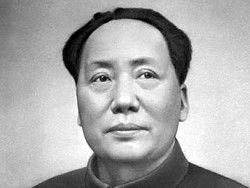 5 женщин влюбленых в самых страшных диктаторов XX века