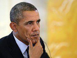 США посоветовали Киеву оставить Крым в покое
