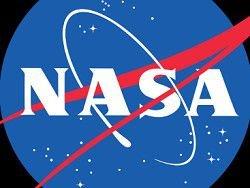 НАСА помогло One Direction собрать просмотры на YouTube