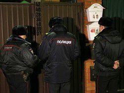 Задержан сбежавший из петербургского СИЗО руфер