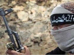 """""""Аль-Каида"""" взяла под контроль новые территории в Йемене"""