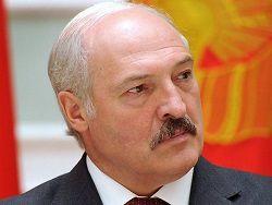 Лукашенко помиловал всех политзаключенных