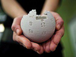 """""""Википедия"""" придумала, как """"обмануть"""" Роскомнадзор"""