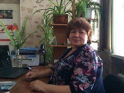 Беда Татьяны из Сибири: куда девать зарплату