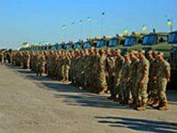 В Минобороны ДНР рассказали, что спасет украинских военных