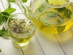 Новость на Newsland: Ученые выяснили, как зеленый чай убивает рак