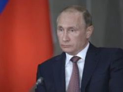 Новость на Newsland: Общее будущее России и Украины