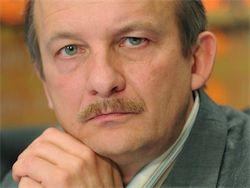 Экс-зампред ЦБ назвал главную причину падения рубля