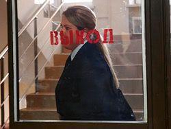 Надо ли президенту Путину заниматься делом Васильевой?