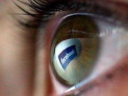 Новость на Newsland: Facebook запускает голосового помощника