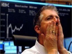 Почему рубль снова упал