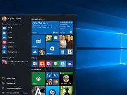Новость на Newsland: Cкандал вокруг Windows 10 набирает обороты