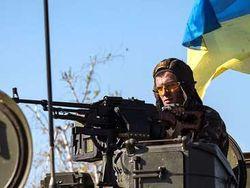Киев готовит провокации 1 сентября