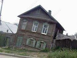 В Госдуму России внесен закон о деприватизации квартир