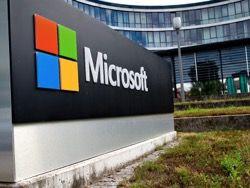 Microsoft и Corel взыскали компенсацию со свердловского пирата