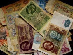 Уроки одной финансовой атаки на СССР