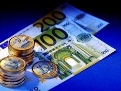 Новость на Newsland: Украина привлекла у  кредит в 200 млн евро