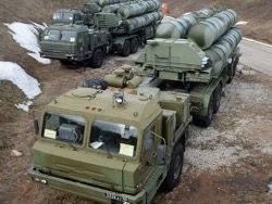 Чем Путин хочет покорить мир