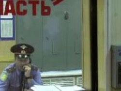 В Новосибирске 16-летний школьник зарезал подругу