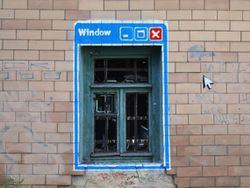 Windows 7 и 8 начали следить за пользователями