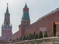 Чек из столовой Кремля шокирует