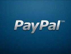 Новость на Newsland: Найдена критическая уязвимость в PayPal