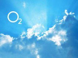 Ученые: кислород не всегда указывает на инопланетную жизнь